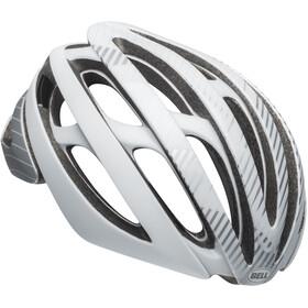 Bell Z20 MIPS Helmet shade matte/gloss silver/white